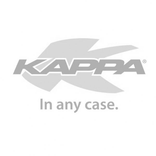 KAPPA Kr126 Adaptador-Top Ml P/intml Gilera.Runner.50-125-200.06 12