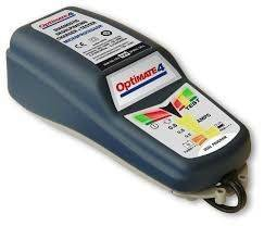 OPTIMATE 4 Para Bmw Canbus Ready