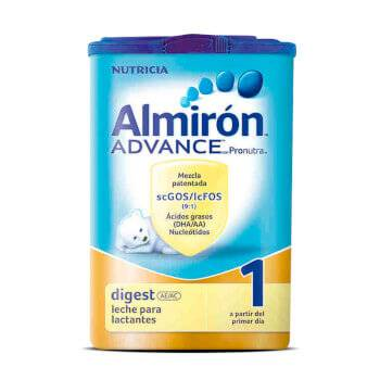 Almirón ALMIRON ADVANCE DIGEST 1 800g