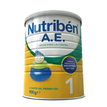 Nutribén A.E.1 DIGEST - 800g