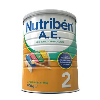 Nutribén A.E.2 DIGEST - 800g