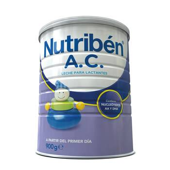 Nutribén AC DIGEST 800g