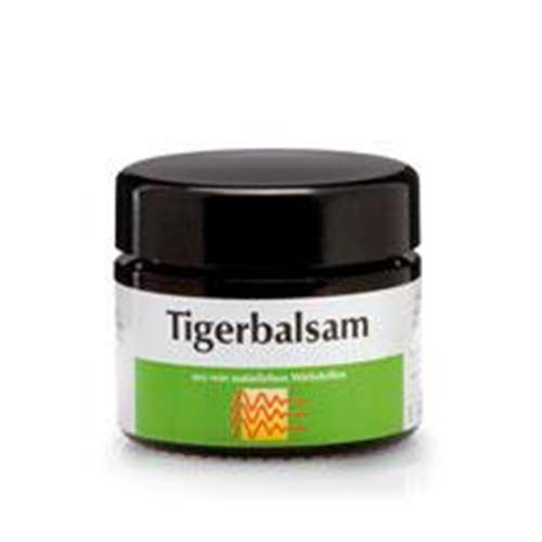 Cebanatural Bálsamo de Tigre - 50 ml