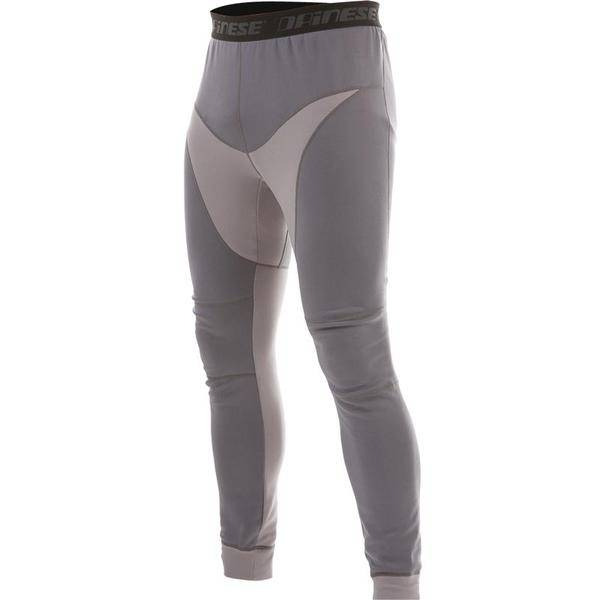 Dainese Map Thermal Gris XXL