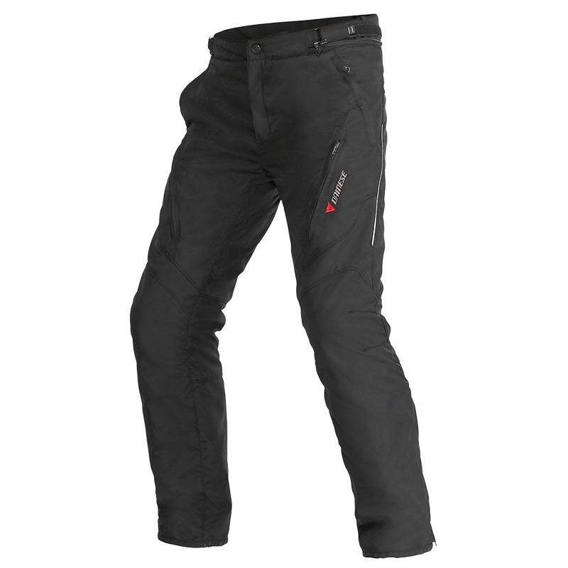 Dainese Tempest D-Dry Negro 58