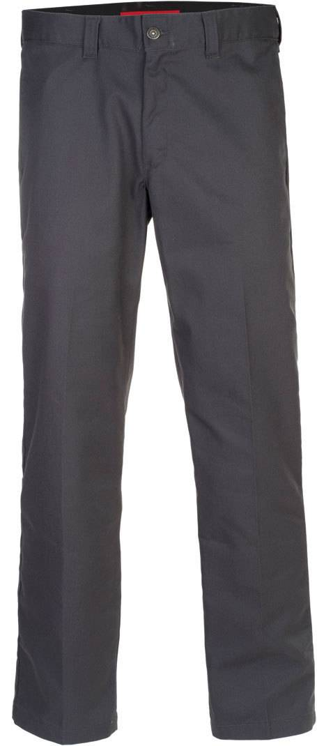 Dickies Industrial Work Pantalones Gris 38