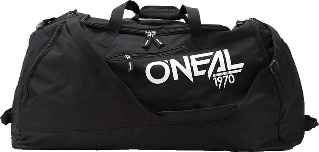 Oneal TX8000 Negro