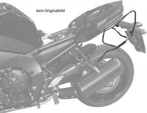 Givi T255 Tubular Holder - Soft Bags