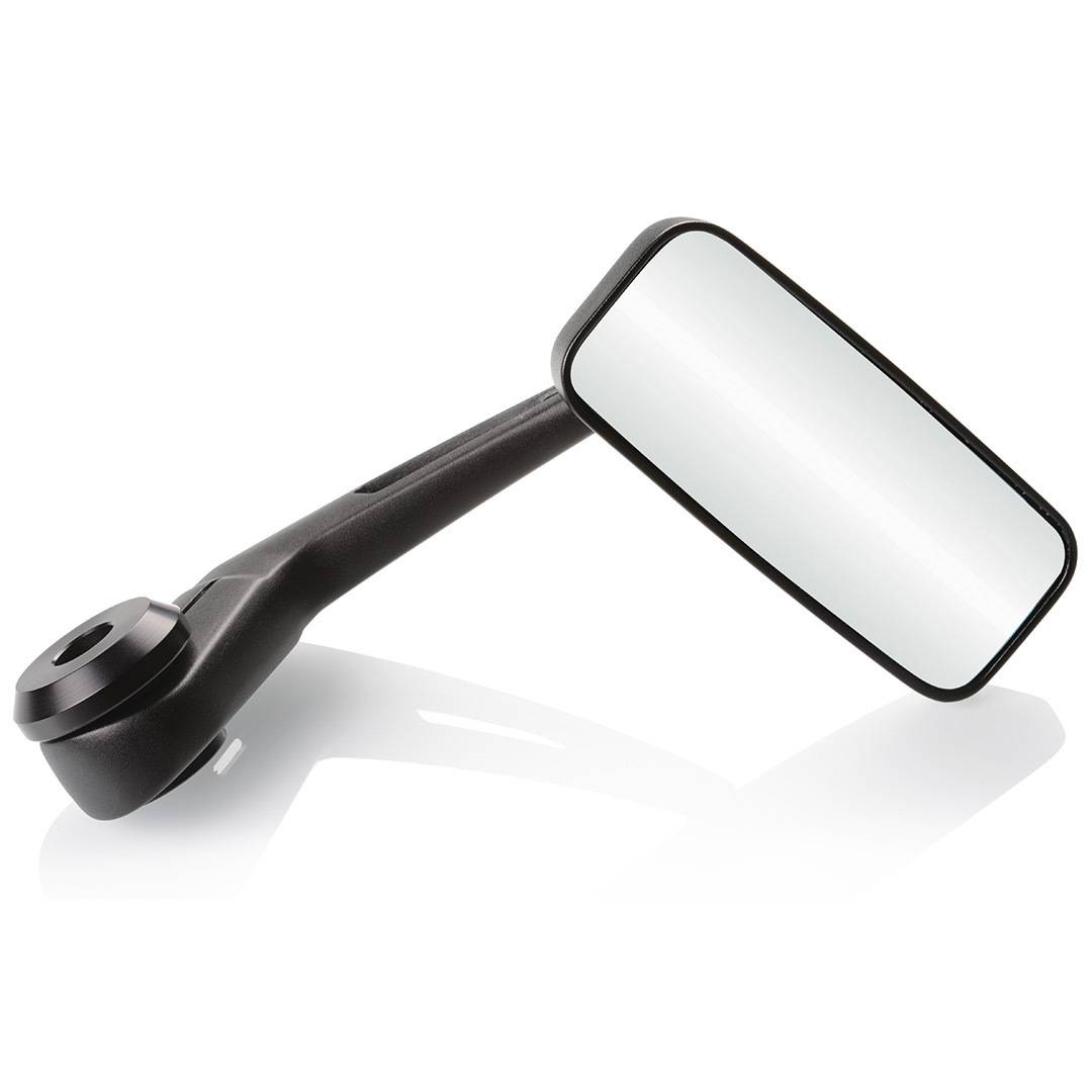 Booster Pisa Rear View Mirror Right