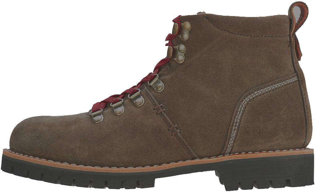 Dickies Youngwood Zapatos Verde Oliva 45