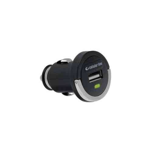 Interphone Micro Charger
