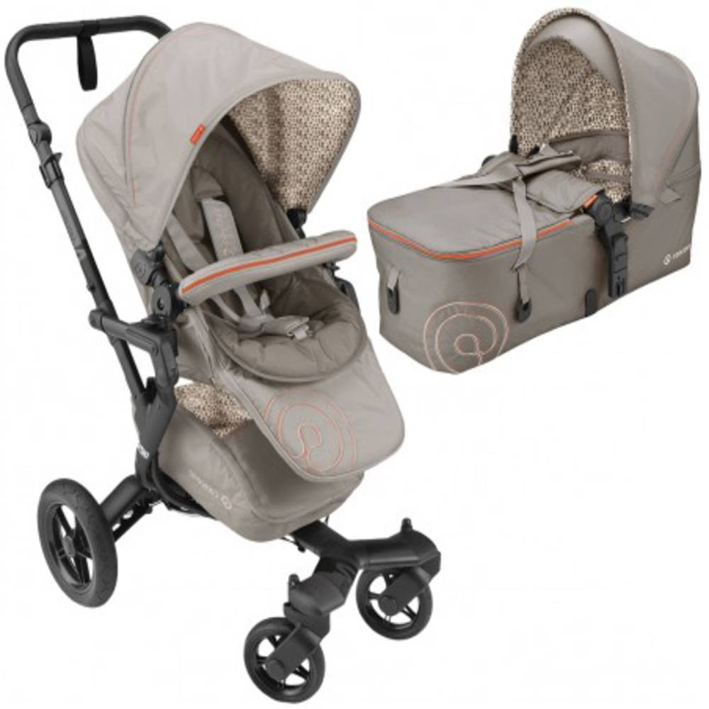 CONCORD Baby Set Neo Scout Concord 0m+