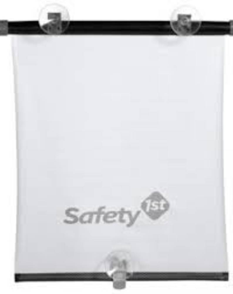 Safety 1st Parasol Enrollable Safety 1st 0m+