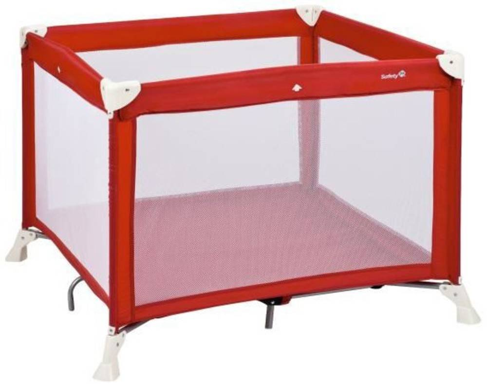 Safety 1st Parque Circus Safety 1st 0m+