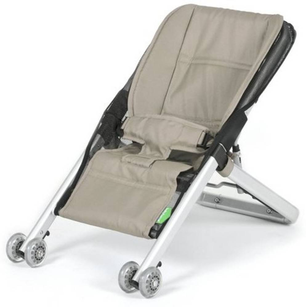 Babyhome Hamaca Onfour 2014 Babyhome 0m+
