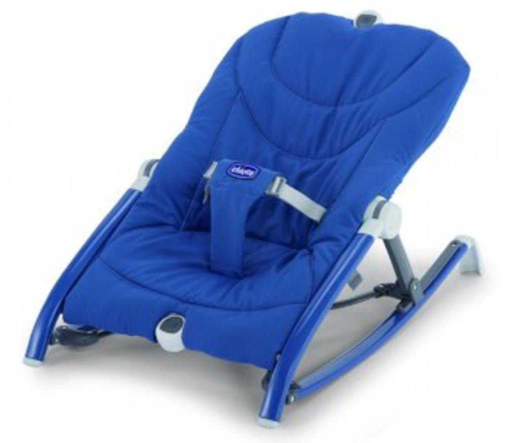Chicco Hamaca Pocket Relax Chicco 0m+
