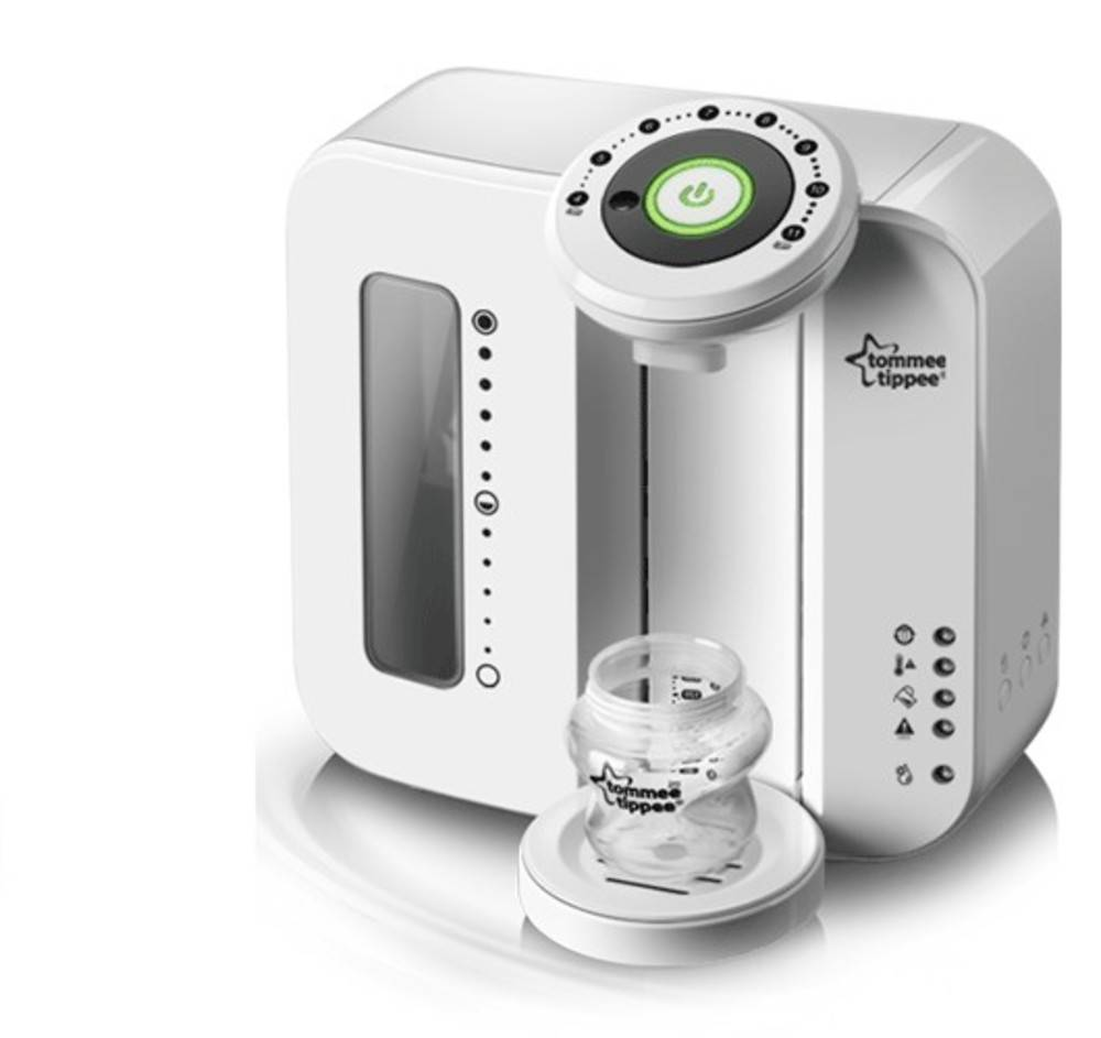 tommee tippee Máquina Perfect Prep Tommee Tippee