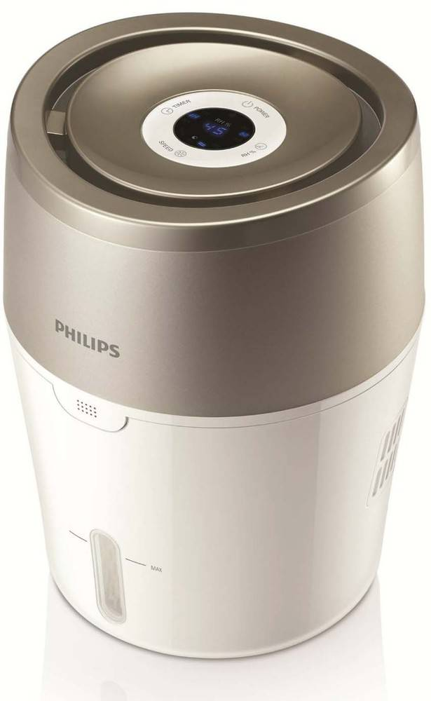 Philips Humidificador Small Room Pr Philips Avent 0m+