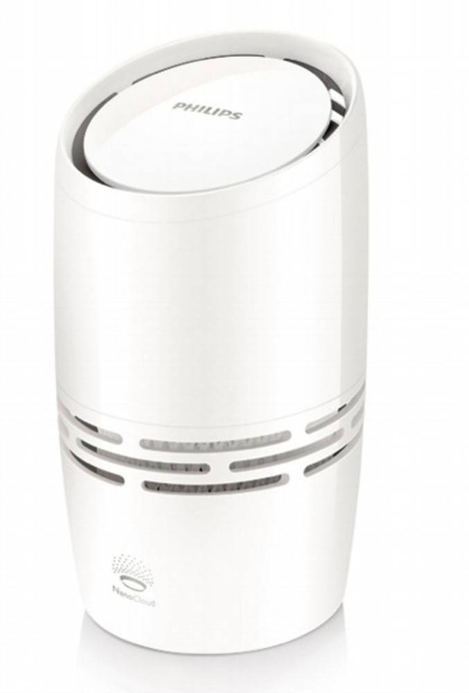 Philips Humidificador Hu4706/11 Philips Avent 0m+