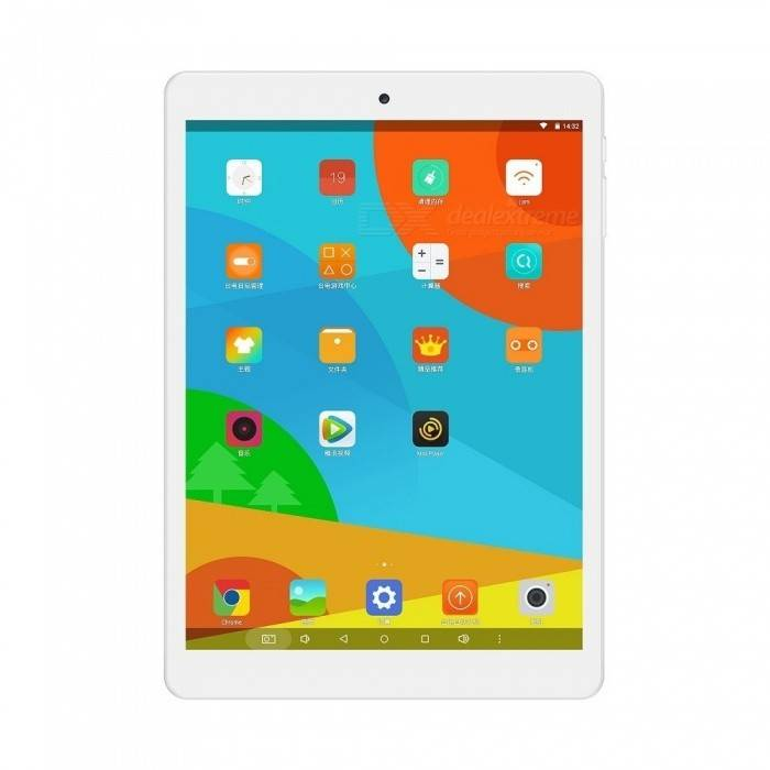 Teclast P89H Android 7.9