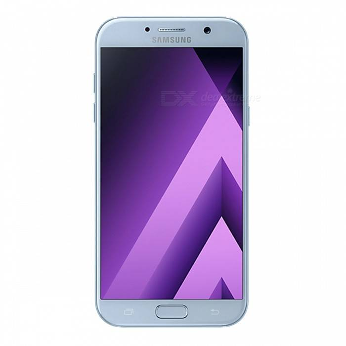 Samsung Galaxy A7 (2017) A720F / DS 5.7