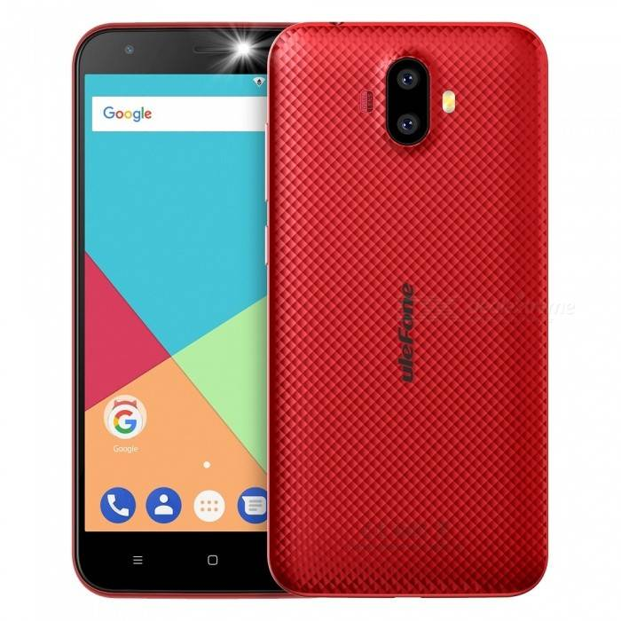 Ulefone S7 android 7.0 5.0 \