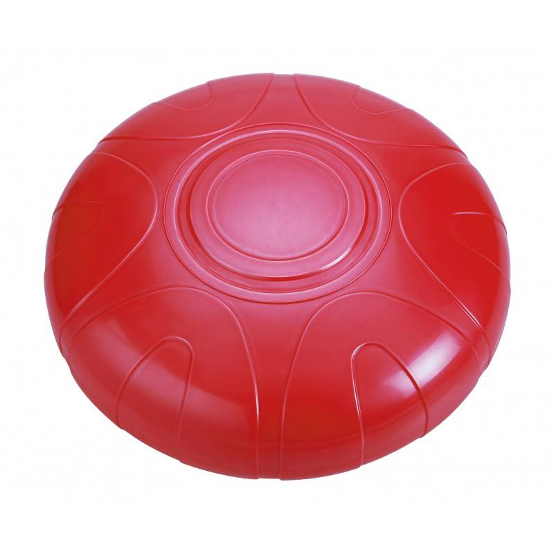 Balance Cushion Kinefis (48 x 10 cm): Cojín similar al bosu