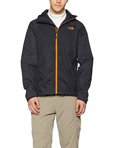 The North Face Sequence Chaqueta, Hombre, Gris (Grey), Large (Tamaño del Fabricante:L)