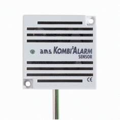 Brunner requisitos AMS Combi Alarma, 27781