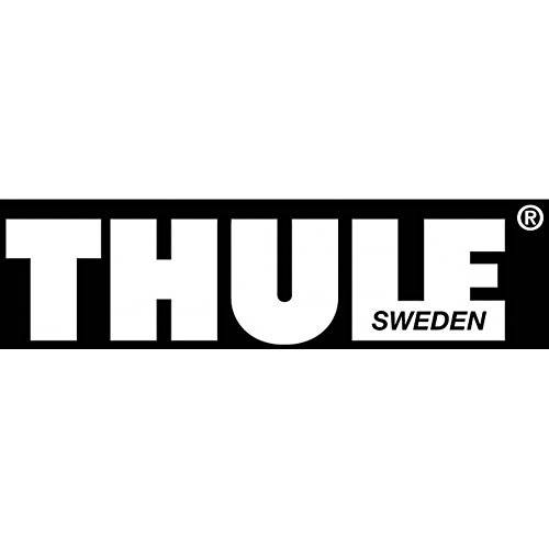 Thule 51231 Rim Protector - Black, One Size