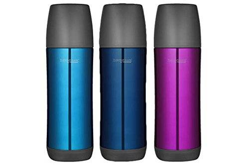 Thermos Radiance termo, colores surtidos, 1,0 L, 125023,0