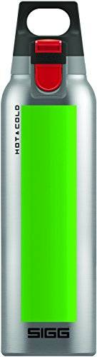 Sigg 8584.90 Sigg Hot&Cold One Accent Green 0.3 L