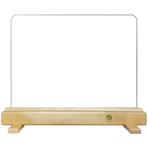Eduplay 110298 55,7 X 46.7 x 4,5 cm luminoso caballete