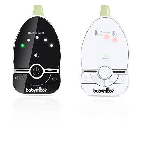Babymoov Easy Care A014012 - Vigilabebé