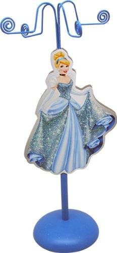 Joy Toy Peluche Princesas Disney (WD90005)