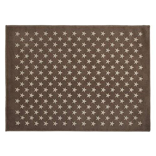 Lorena Canals a de G de 55511 estrell conguitas, Medium, color marrón