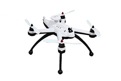 Irdrone X8 GPS - Drone Profesional