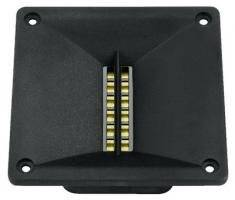 Img Stage Line - Tweeter (80 WMAX, 40 WRMS, 6 Ohm)