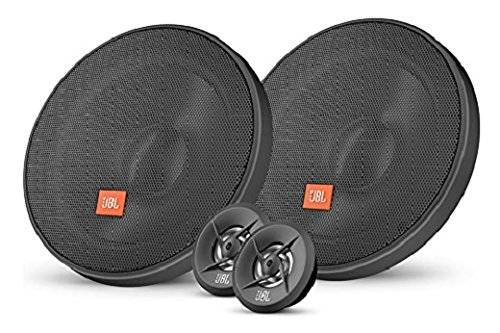 JBL Stage 600CE - Altavoces, color negro