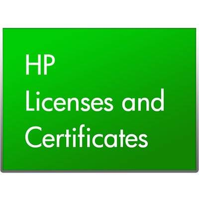 HP Enterprise MSA 1040 Advanced Virtualized Features Upgrade LTU - Software de licencias y actualizaciones (Actualizasr)