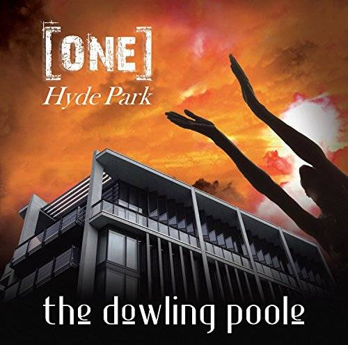 The Dowling Poole One Hyde Park