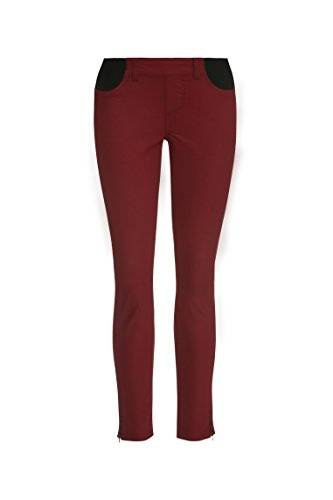 Bellybutton Jeans, Azul Para Mujer, Rojo (dark Wine red 2026), 38