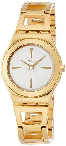 Swatch Reloj Swatch para Mujer YLG134G