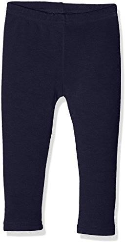 Happy Girls Lisa, Pantalones Niños, Azul (navy), 158