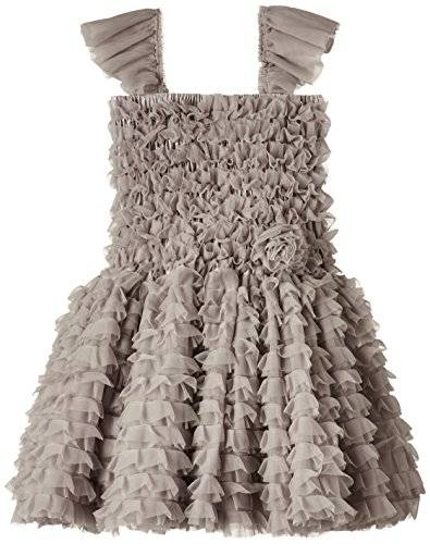 The North Face Angels Face Prom Dress Sable-vestido Niños    beige Beige (Sable) 10-12 Años