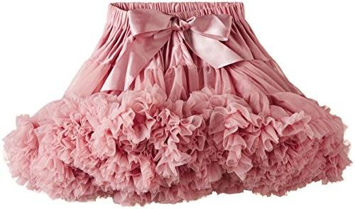 The North Face Angels Face Tea Rose Tutu - Size : Teen - Vestido para niñas, color rosa - pink (tea rose), talla 13 años (158 cm)