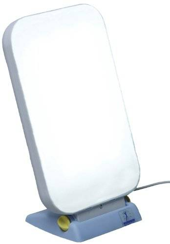 Davita 11110 - Ducha de luz PhysioLight LD 110