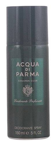Acqua di Parma COLONIA CLUB desodorante vaporizador 150 ml