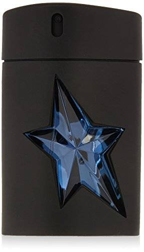 Thierry Mugler - A*MEN RUBBER R edt vapo 100 ml