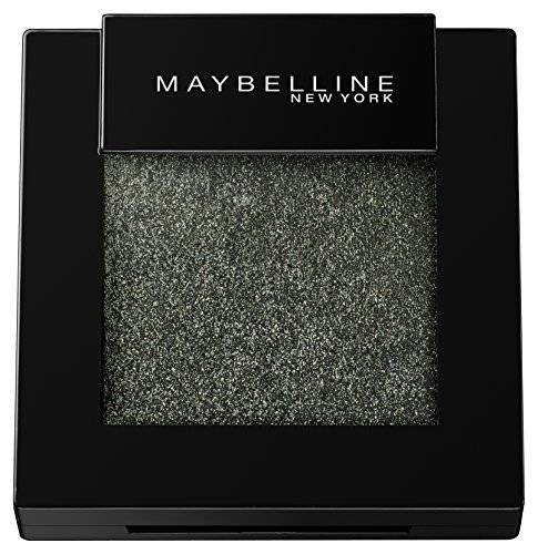 Maybelline.
